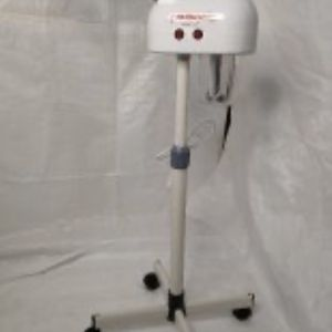 ACEFOX FACIAL STEAMER for Sale in College Park, GA