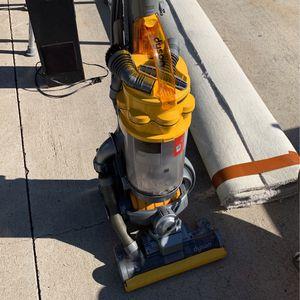 Dyson Vacuum for Sale in Santa Ana, CA