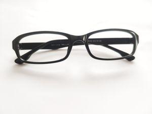 *NEW* Hipster Geek Narrow Rectangular Eyeglass Frame for Sale in Burbank, CA