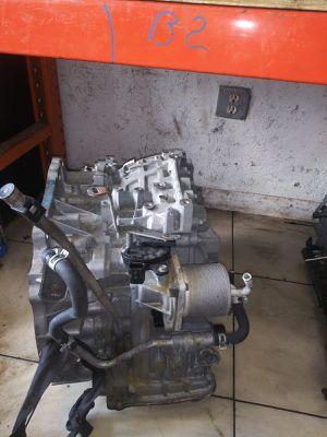Mechanic repair and maintenance for Sale in Miami, FL