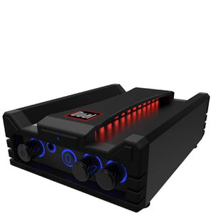 Home Dual DBTMA100 Amplifier for Sale in Cookeville, TN