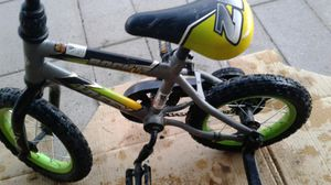 Bike HUFFY 12inch good tirs &New tube Very good for Sale in Phoenix, AZ