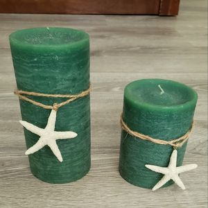 Candles for Sale in Youngstown, NY