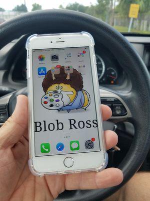 Apple iPhone 6 PLUS 64gb TMobile Metro Unlocked for Sale in Clearwater, FL
