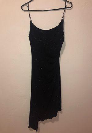 Vintage black dress for Sale in Tempe, AZ