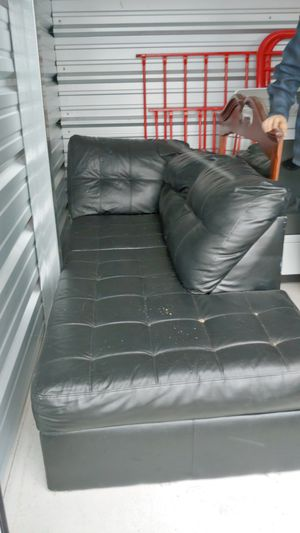 Sectional Couch for Sale in Monaca, PA