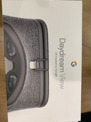 Google Daydream VR for Sale in Long Beach, CA