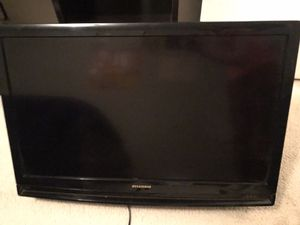 Sylvania TV for Sale in Helotes, TX