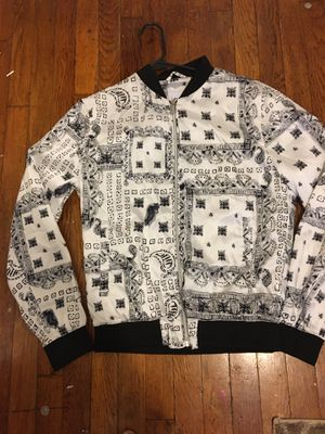 Zara sweater for Sale in The Bronx, NY