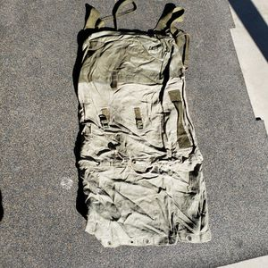 Army Backpacks for Sale in Whittier, CA