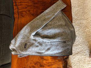 Patagonia sweatshirt for Sale in Poway, CA