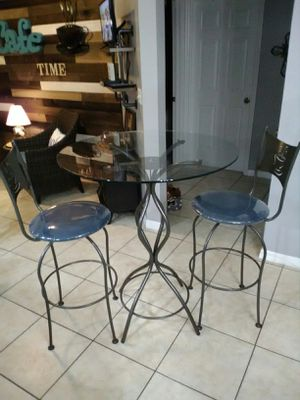 Dining for Sale in Kissimmee, FL