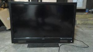 "42"" Vizio TV for Sale in Baldwin Park, CA"