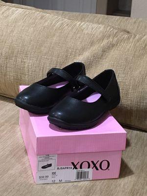 Girls' Maryjane Shoes for Sale in Glendale, AZ