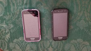 Samsung Avant Phones for Sale in Farmington, MN