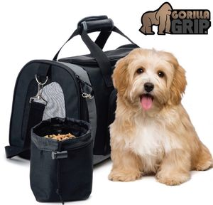 Dog Carrier for Sale in Durham, NC