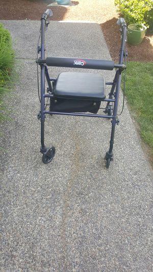 Pool chair for Sale in Renton, WA