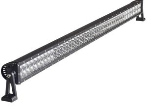 50 led light bar for Sale in Jacksonville, FL