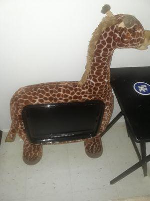Kid Tv for Sale in Lexington, KY