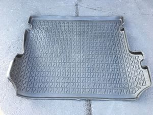 2001-2006 Acura MDX trunk mat for Sale in Plymouth Meeting, PA