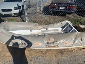 Aquapro boat for Sale in Lawrenceville, GA