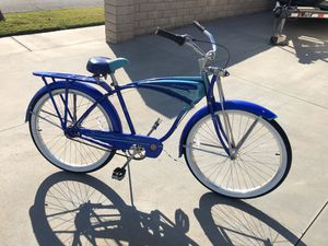 Schwinn beach cruiser for Sale in Rancho Cucamonga, CA