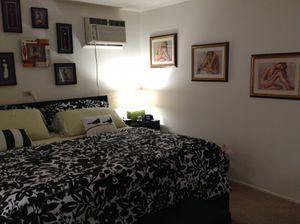 California Bedroom Set 🎭🎷🎭🎷🎭🎷🎭🎷🎭🎷🎭🎷🎭🎷🎭🎷🎭🎷🎭🎷🎭🎷🎭🎷🎭🎷🎭🎷🎭🎷🎭🎷🎭🎷🎭🎷🎭🎷🎭🎷🎭🎷🎭🎷🎭🎷🎭🎷🎭🎷🎭🎷 for Sale in Champaign, IL