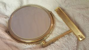Wall mount mirror for Sale in Fresno, CA
