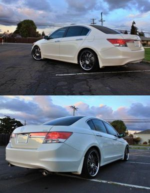 2008 Honda Accord price 1000$ for Sale in Queens, NY