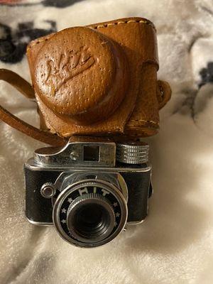 Japan Hit camera for Sale in Providence, RI