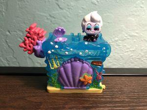Disney Doorables Ursula for Sale in Winter Park, FL