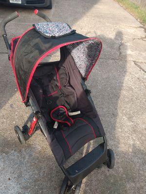 Evenflo stroller for Sale in Norfolk, VA