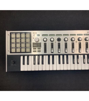 Korg 25 Key USB midi keyboard for $80 for Sale in Washington, DC