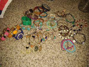 Bracelets for Sale in Denton, TX