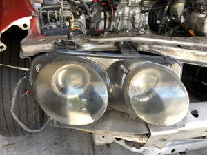 Acura integra headlights for Sale in Tampa, FL