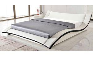 5 pc Bedroom Set for Sale in Hialeah, FL