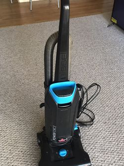 Powerforce Vaccume Cleaner for Sale in Burlington,  MA