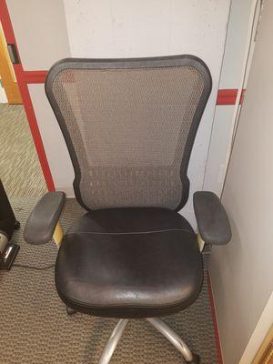 Office Furniture Allsteel for Sale in Atlanta, GA
