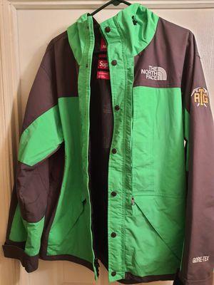 Northface jacket for Sale in Arlington, VA