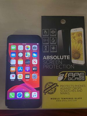 IPhone 7 for Sale in Apopka, FL