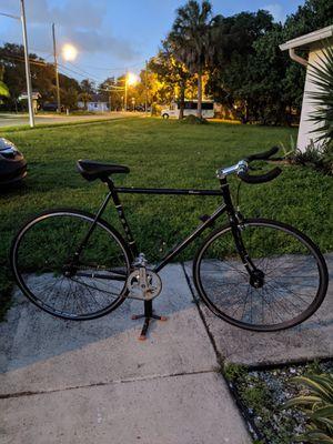 Fuji Classic Road Bike for Sale in Dania Beach, FL