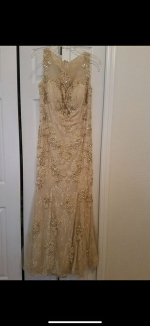 Dresss for Sale in Land O Lakes, FL