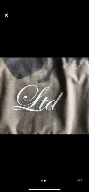 LTD Snowboard Bag, Board Bag for Sale in Elk Grove, CA