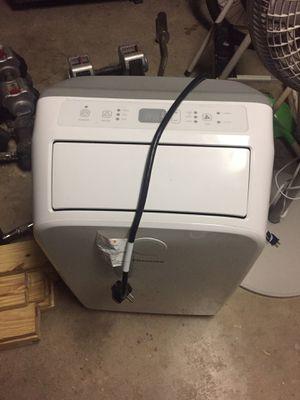 A/c dehumidifier for Sale in Dallas, TX