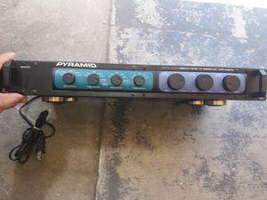 DJ equipment for Sale in Montebello, CA