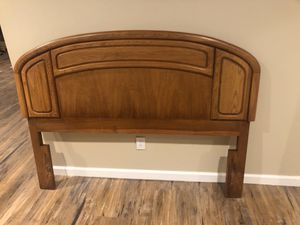 3 piece bedroom set for Sale in Brecksville, OH