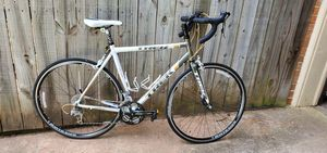 Trek Lexa SL Road Bike 54cm Tiagra, Excellent Condition w/ Upgrades for Sale in Griffin, GA
