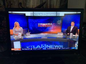Emerson tv for Sale in E RNCHO DMNGZ, CA