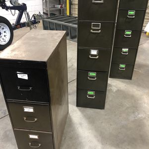 Filing Cabinets for Sale in Norcross, GA