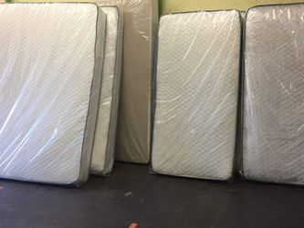 Mattresses! Colchones! for Sale in Fresno,  CA